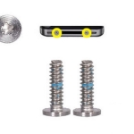 IPhone 4 Bottom Screws (Set of Two)