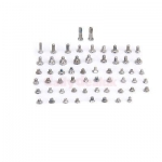 IPhone 4 Full Screws Set