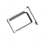 IPhone 4 SIM Tray