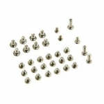 IPhone 5C Full Screws Set