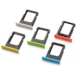 IPhone 5C SIM Tray