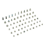 IPhone 5S Full Screws Set