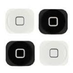 IPhone 5 Home Button (External) with (Internal)
