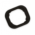 IPhone 6 Home Button Gasket