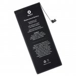 IPhone 6G Plus Battery