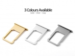 IPhone 6 Plus SIM Tray
