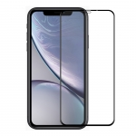 Huawei Y9A Tempered Glass