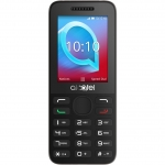 Alcatel 20.38X Mobile Phone - Grey