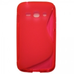 Samsung Galaxy Ace 3 S line Case