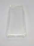 IPhone 6G Plus Anti Drop Clear Case