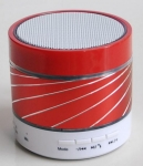 Mini Bluetooth Speaker S300