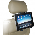 Car Seat Tablet Holder