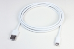 IPhone 5S/6G/7G Data Cable Long (2 Meter)