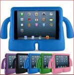 IPad 2/3/4 Eva Case