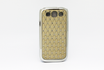 Galaxy S3 i9300 Steel Diamond Case