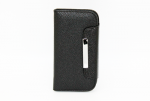 Galaxy S3 i9300 Wallet leather Case