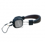 Wired Headset Remax 100H
