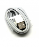 IPHONE 5S/SE/6G/7G DATA USB CABLE
