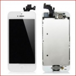 Iphone 6G LCD Screen