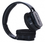MH3 Bluetooth Headset
