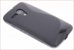 Motorola Moto G4/G4Plus S Line Cases