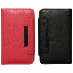 Nokia lumia 625 Wallet Leather Case
