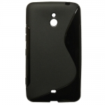 Nokia Lumia 929/930 S Line Gel Case