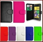 IPod Touch 6 Wallet Leather Case