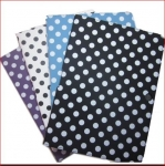 Ipad 5/Air Polka dots Case