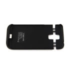 Galaxy Note 4 (N9100) Power Bank