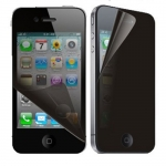 IPhone 4/4S Privacy Screen Protector