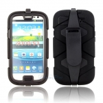 Galaxy S3 i9300 Builder case