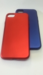 IPhone 7/8G Plus Soft Matt TPU Case