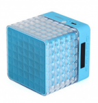 Bluetooth Speakers T2086A