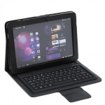 Galaxy Tab 3 10.1 Inch P5200 Keyboard Case