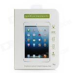 IPad  Air / Air 2 /Mini Pro Tempered Glass