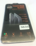 Nokia 630/635 Tempered Glass