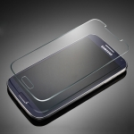 Galaxy S3 i9300 Tempered Glass