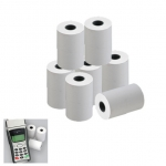 Card Machine Roll