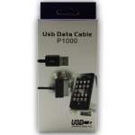 Samsung Tablets USB Data Cable