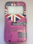 Galaxy S5 i9600 Wallet Window Scripts + Union Jack