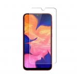 Galaxy A40S Tempered Glass