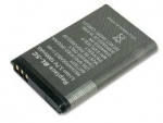 Samsung Galaxy S4 Mini Battery