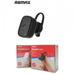 Remax Bluetooth Earphone Model (RB-T18)