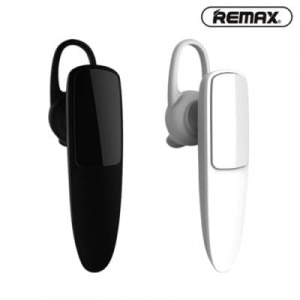 Remax Bluetooth Headset Model (RB-T13)