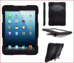 IPad 6 / Air 2 Builder Case