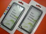 Samsung Galaxy Note III N9000 Bumper Case