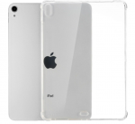 IPad 2/3/4 Clear Anti Drop Back Case