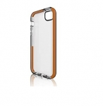 Galaxy S20 Plus Clear Premium Case