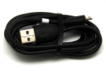 Micro V8 Data Cable